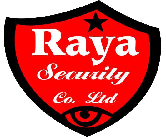 Raya Security Company Ltd